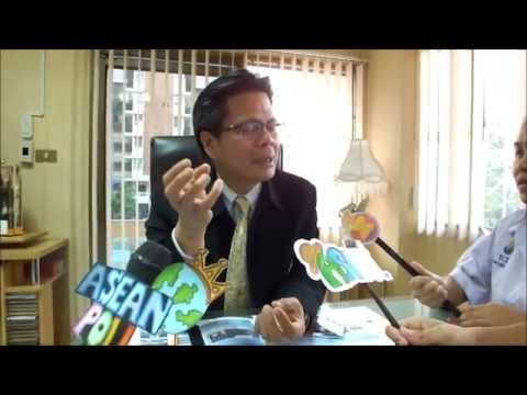 NBR. อาเซียนบุกโลก ม.5/8 แผนการเรียนภาษาอังกฤษ-ภาษาจีน