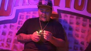 Jali$co - Fireworks feat. Chikiz (Official Video) |  Dir. CNBProductionz