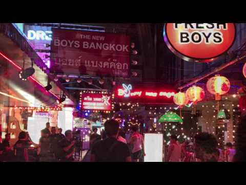 GAY SINGAPORE Travel Guide from YouTube · Duration:  4 minutes 7 seconds