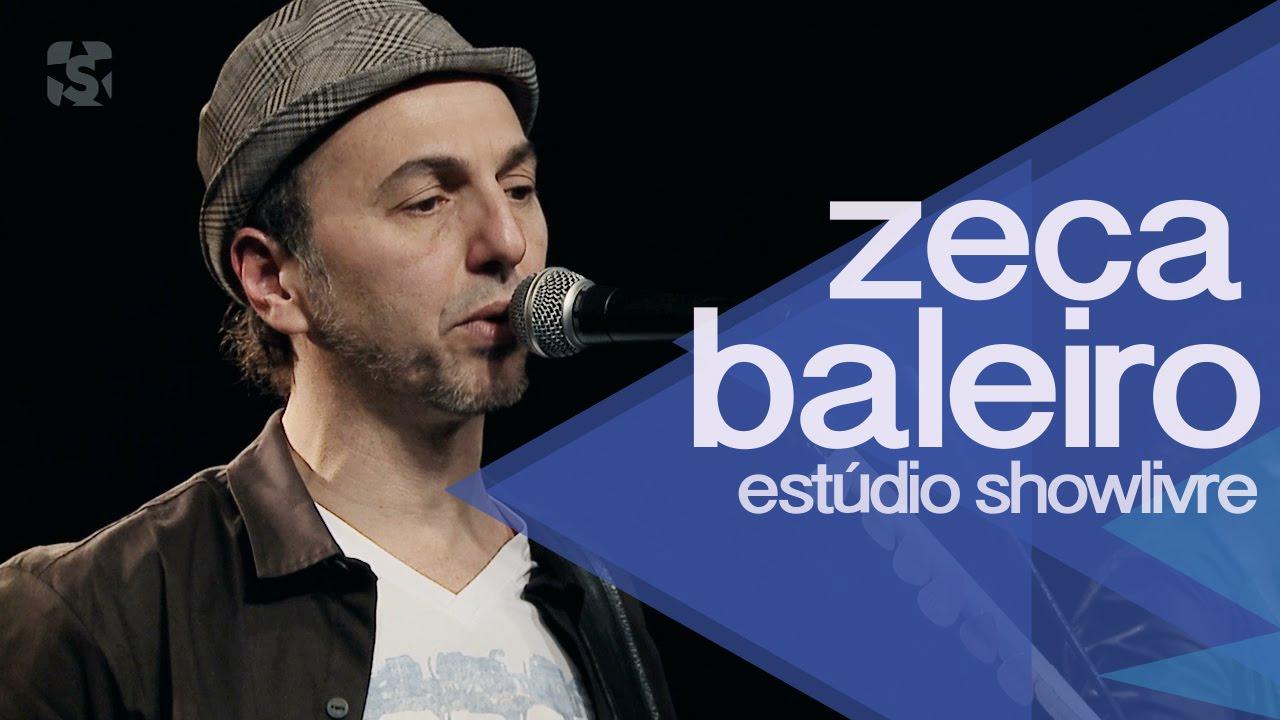 DO ZECA TELEGRAMA BALEIRO BAIXAR MUSICA