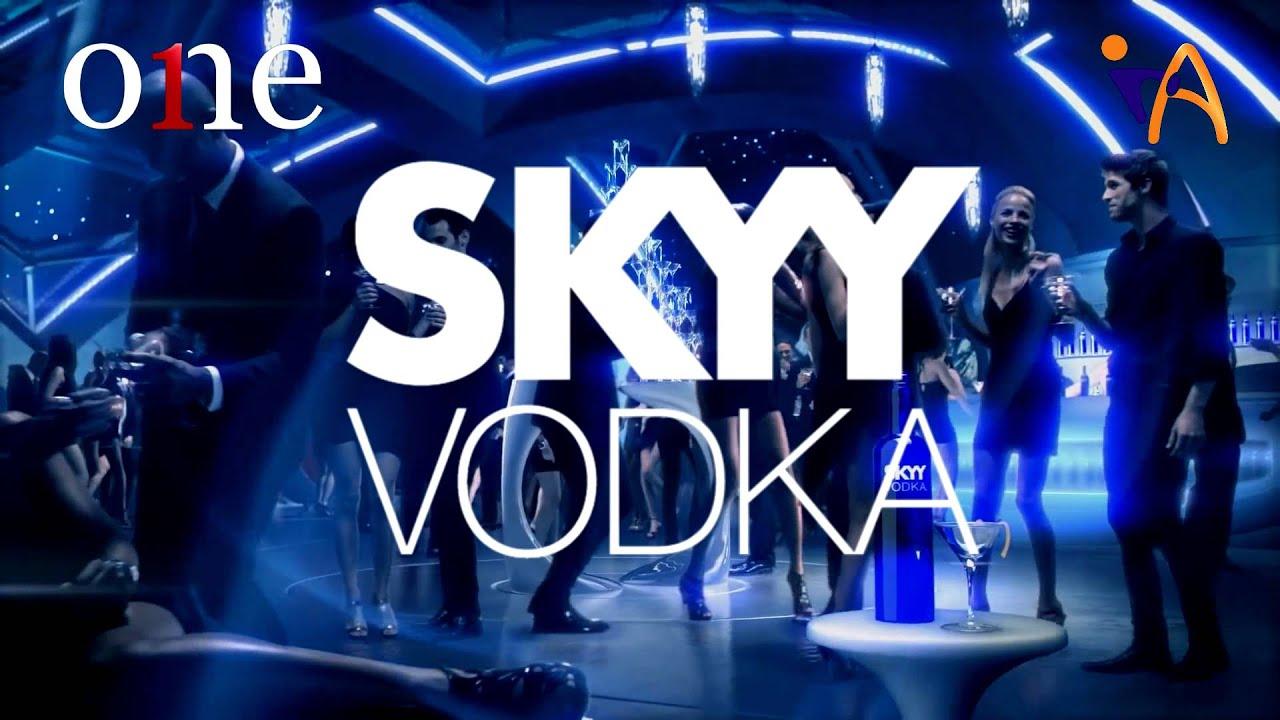 Three 814 Skyy Vodka Wallpaper Metabluedb