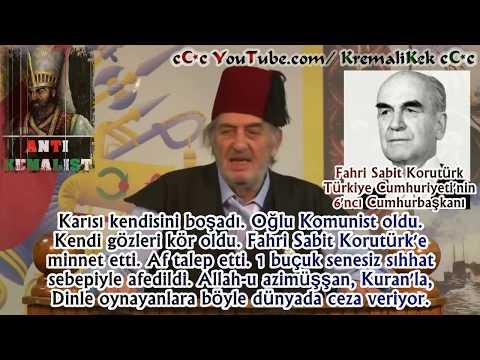 (K368) Nihal Atsız - Türkçülük Ve Turancılık, Üstad Kadir Mısıroğlu