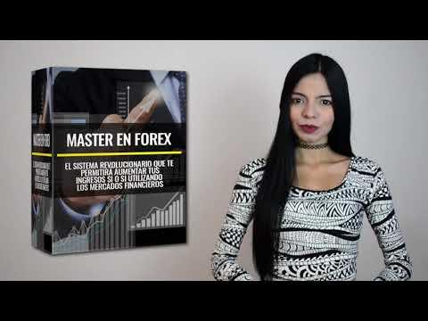 master-en-forex-–-¡no-compres-sin-antes-ver-esto!