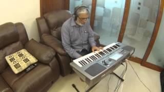 Main Shayar To Nahi Instrumental