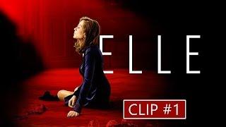 ELLE - La prossima volta suona - Clip dal film