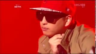 No 1 Korean Beatboxer  Effect