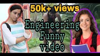 Engineering funny videos