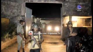 JOURNAL 20H DU MERCREDI 13 FÉVRIER 2019 - ÉQUINOXE TV