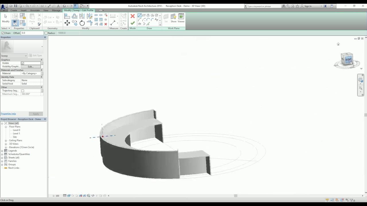 Generic Reception Seating 3d Model Formfonts Models Textures