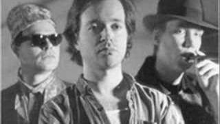 Watch Violent Femmes All I Want video
