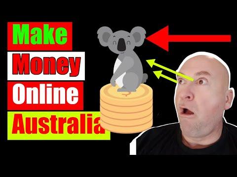 #Shorts Make Money Online Australia | Make Money Online Australia Fast |