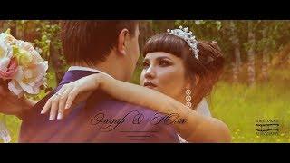Eldar&Julia-wedding