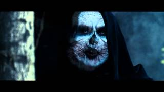 Cradle Of Filth - For Your Vulgar Delectation