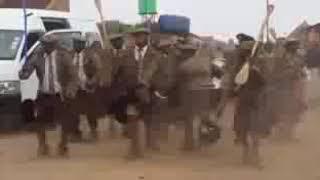 vuclip ZCC - Nkedi