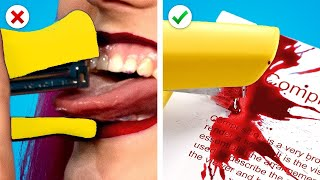 8 Best Funny DIY Prank Ideas! How To Prank Your Friends