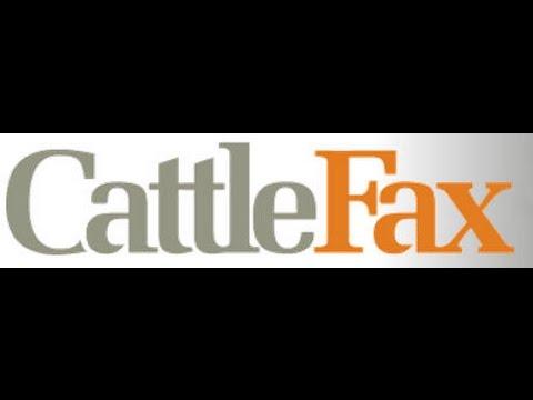 CattleFax Trends plus Cow Calf Webinar 9/17/2014