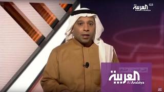 مرايا: فتى البحرين .. هشام