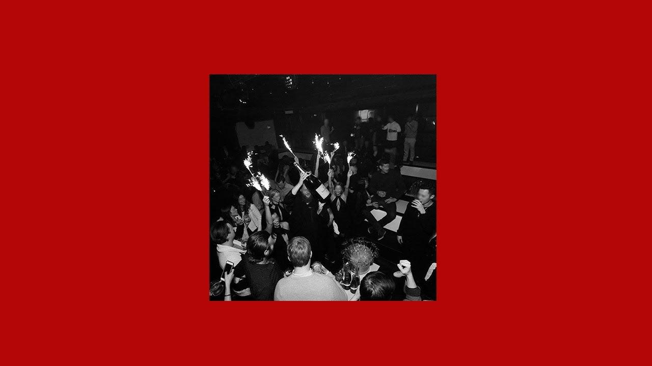 Heijan feat Muti - Yansın Geceler (2017)
