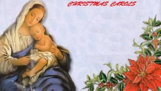 Christmas Carols by St Paul Cathedral Choir London