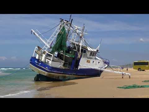 Fraser Island Day Trip 17 Sep 2017