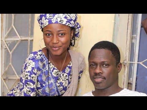 Download RAUNIN ZUCHIYA sabon shiri Part 1 Latest Hausa Film