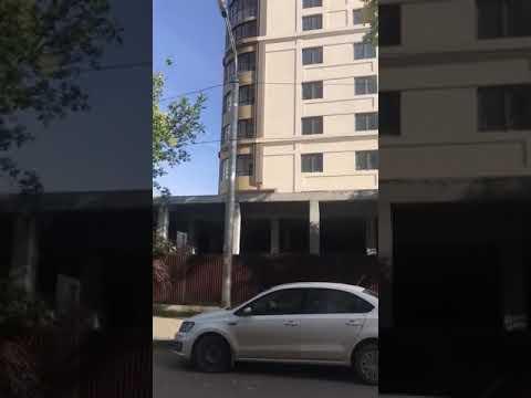 Купить квартиру в центре Уфы по ул. Гоголя литер 2 - СУ-10