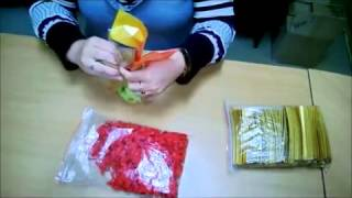 Клипсы для пакетов Пакеты на клипсе