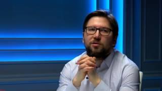 видео Банкротство граждан