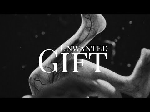 UNWANTED GIFT | Abortion Short Film