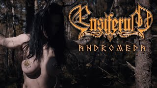 Ensiferum - Andromeda Video
