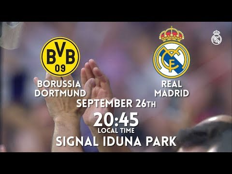 Tickets To Borussia Dortmund Vs Bayern Munich