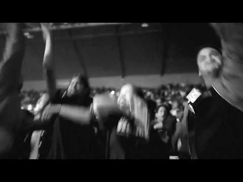 Planetshakers Cape Town Conference Promo 1