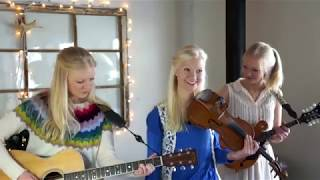 Song Video:  Good King Wenceslas