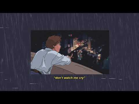 Ondi Vil - Dont Watch Me Cry (ft. Fig)