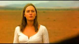 Video Holy Smoke (Jane Campion)- Kate Winslet and Harvey Keitel download MP3, 3GP, MP4, WEBM, AVI, FLV Juli 2018