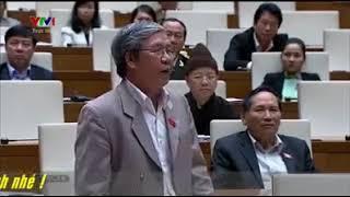 Phản đối cho Trung Quốc thuê đất 99 năm, cho thuê đất là bán nước