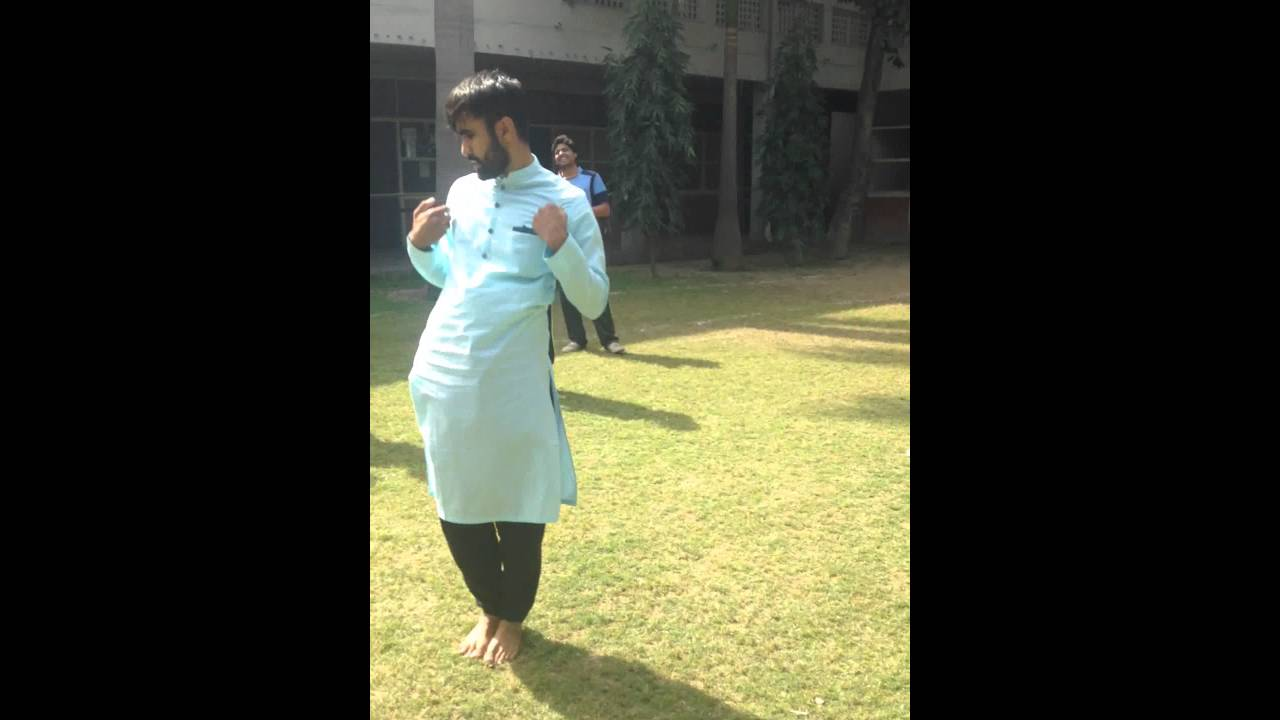 Dj Wale Babu Mera Gana Chala Do। Latest Marwadi DJ Songs