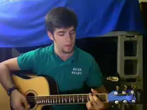 Guitar Bro Jimmy Eat Worldthe Middle Youtube