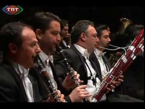 arutiunyan trumpet concerto  sergei nakariakov