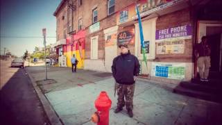 Download Vinnie Paz Pistolvania 2 feat. Jakk Frost & Malik B MP3 song and Music Video