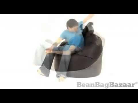 Массажная подушка US MEDICA Apple Plus видео отзыв покупателя .