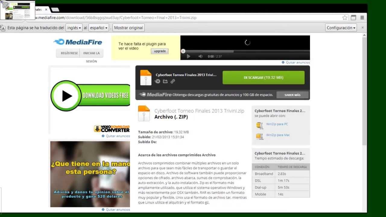 parche de todas las ligas para cyberfoot 2010
