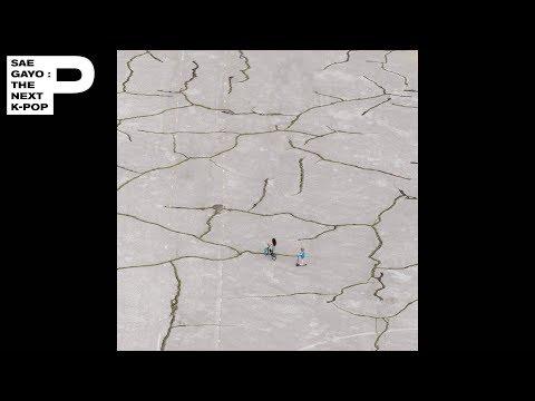 [Full Album] Fisherman - Well Being / 앨범 전곡 듣기