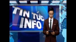 Ban tin kinh te   tai chinh va doanh nghiep 13082015