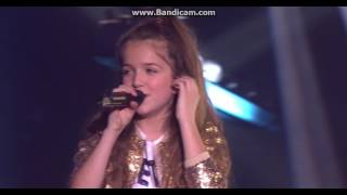 kids united live partie 10