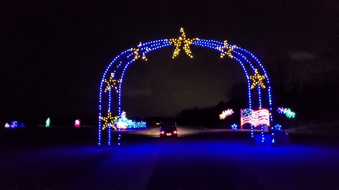 Christmas Lights Bowling Green Ky 2021 Christmas Lights Bowling Green Ky 2021 3 Youtube