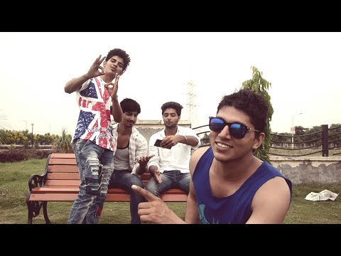Teaser || Tera Joban Tod Se || New Song || Aman Malik Golli
