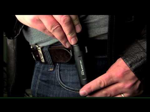 lampe torche rechargeable mr led lenser