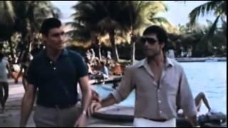 Scarface - Trailer - 1983 - Brian De Palma