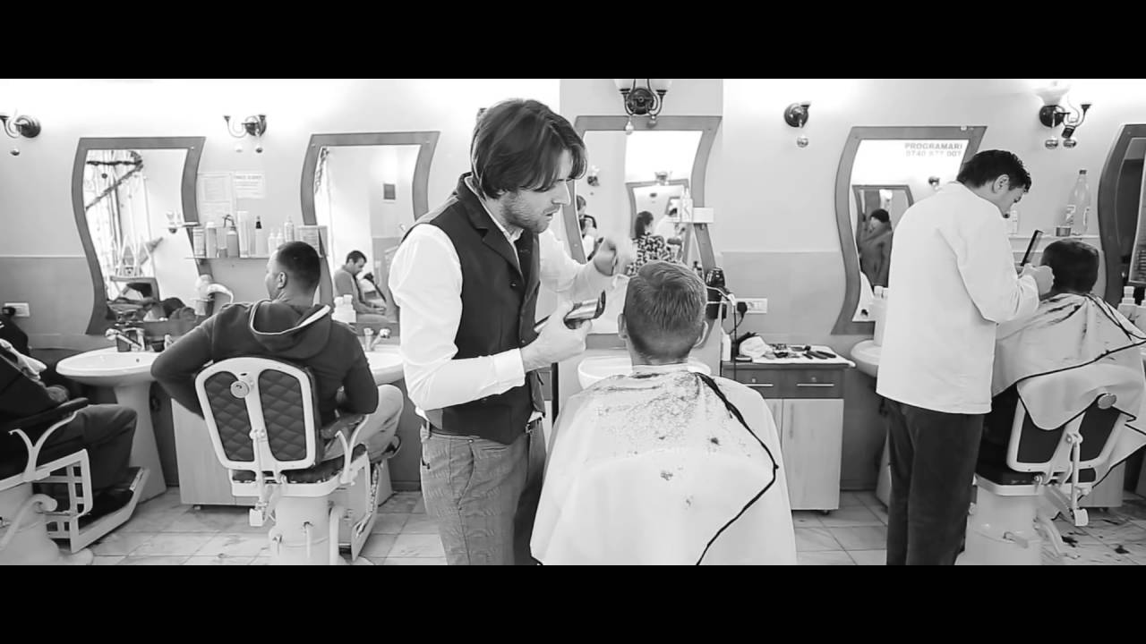 Curs frizerie botosani